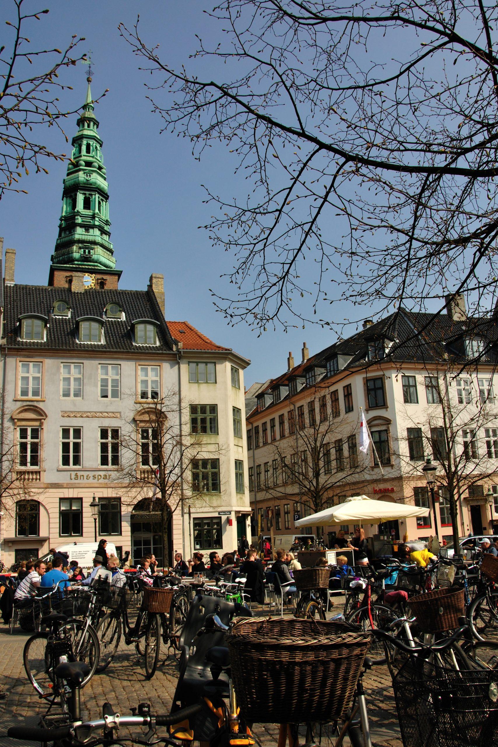 Har du hørt om Rengørings Agenterne før? Hvis ikke, så er du nok også gået glip af deres helt fantastiske ejendomsservice, som de tilbyder i København og på Amager.